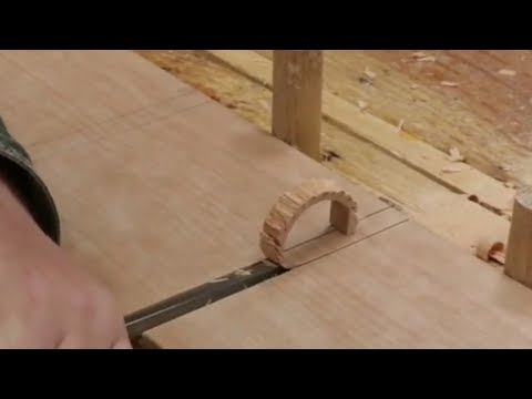 Woodworking Projects Ideas – Woodworking Skills And Tehniques