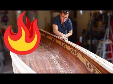 MOST amazing woodworking projects – amazing woodworking compilation