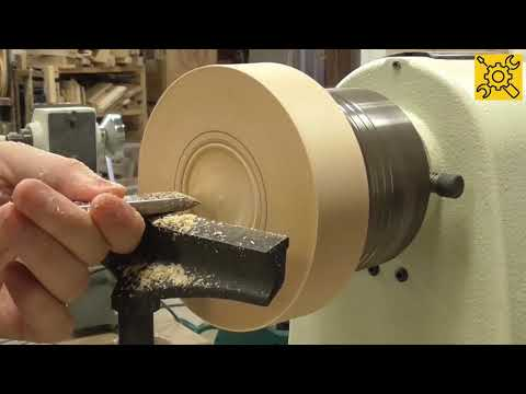 Creative Woodworking Projects ▶3 | Woodworking Ideas | Woodworking Furniture Projects And Tools