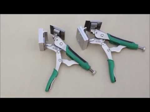 #10 Woodworking Clamps You Need To See – Woodworking Projects & Tools