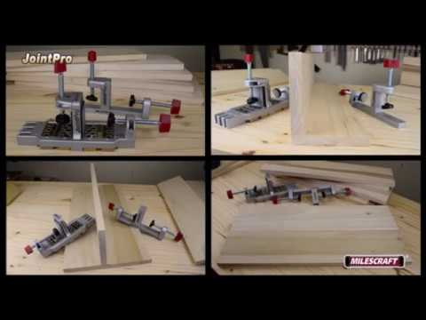 Top 10 Easiest Dowel Jig You Need To See – Woodworking Projects & Tools