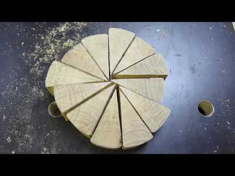 Small Woodworking Projects That Sell Fast | You Can Do At Home | Woodworking Business | Art & Crafts