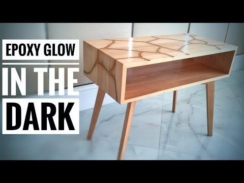 How to build furniture – DIY Projects – How To Woodworking